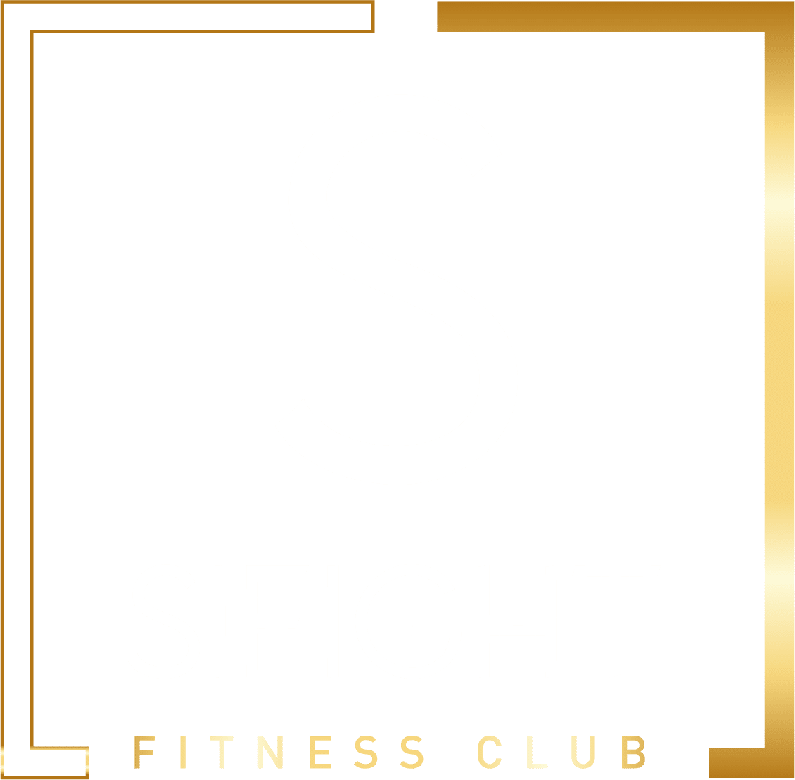 Fitness Club à Troyes | Fight & Fitness